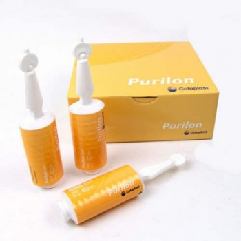 PURILON GEL 15G COLOPLAST