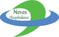 Neves Produtos Hospitalares
